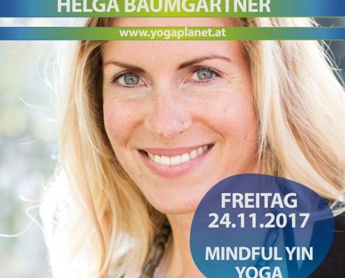HelgaBaumgartner-Yogaplanet
