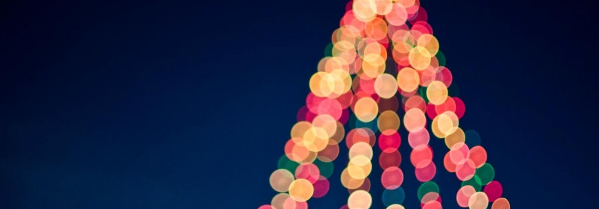 weihnachtslichter1