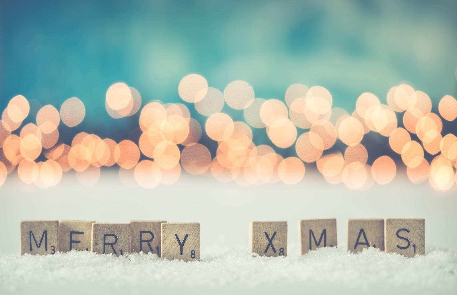 weihnachtslichter2