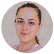 Eva Weinmann